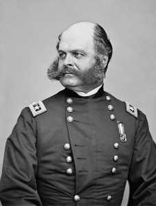 Ambrose_Burnside